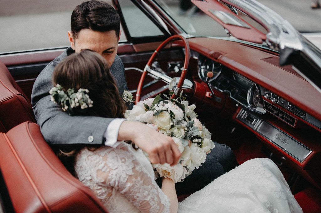 Wedding Rebels How to improve your wedding photography