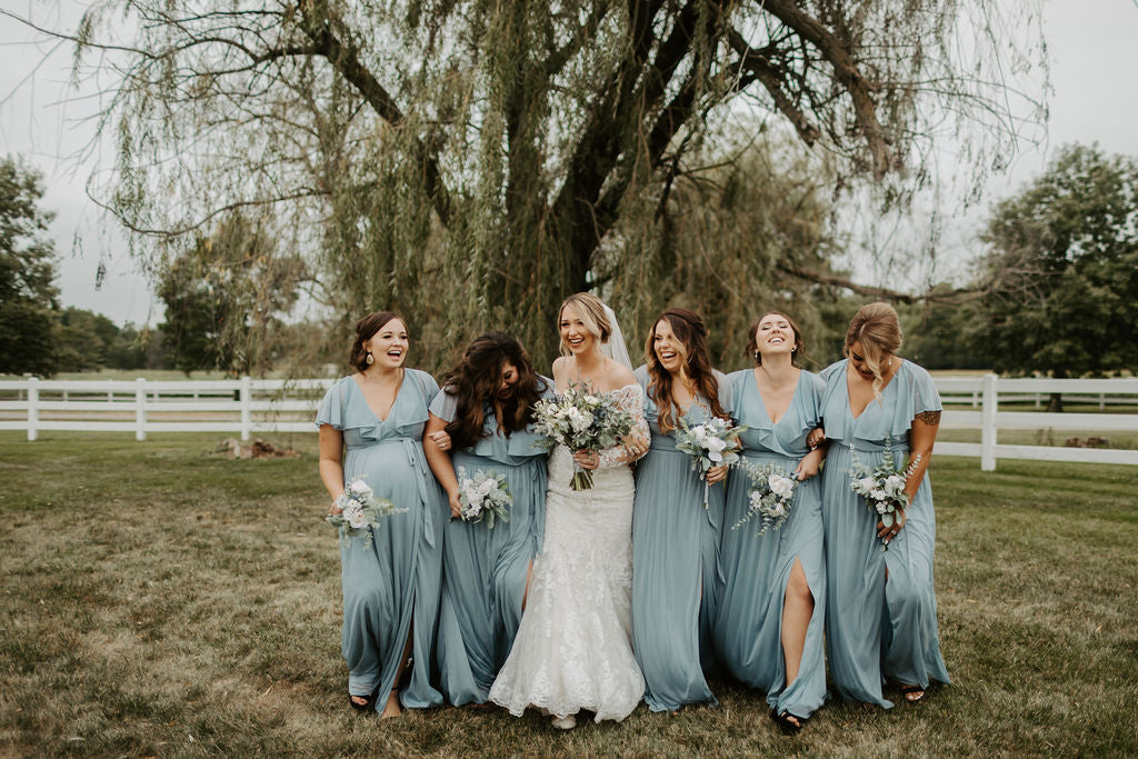 Tips and Tricks for wedding photographers