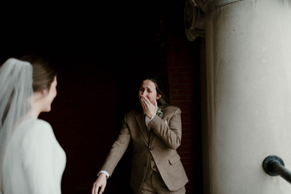 Wedding-Rebels_Tips-to-Improve-Your-Wedding-Photography-17