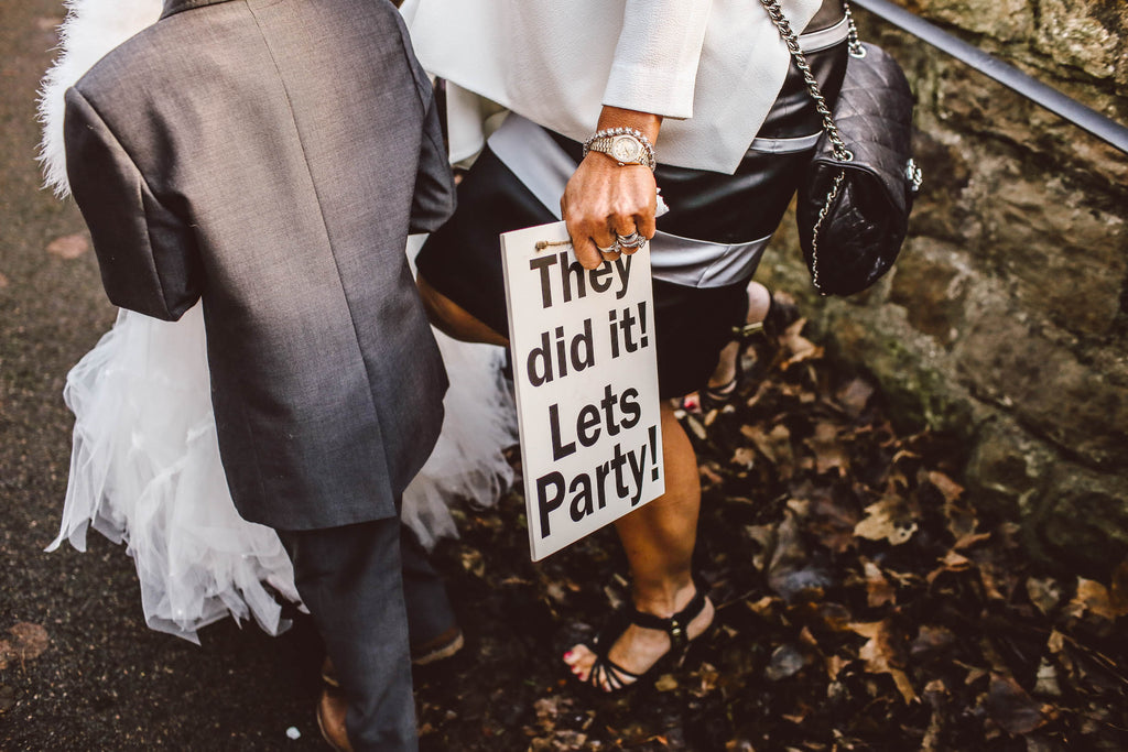 Wedding-Rebels_Tips-to-Improve-Your-Wedding-Photography-16