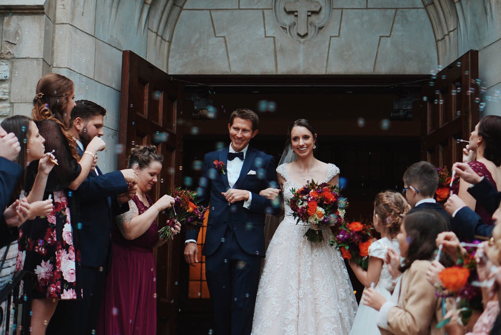 Wedding-Rebels_Tips-to-Improve-Your-Wedding-Photography-22