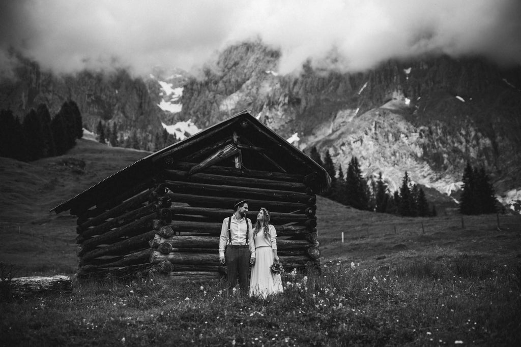 Wedding-Rebels_Tips-to-Improve-Your-Wedding-Photography-15