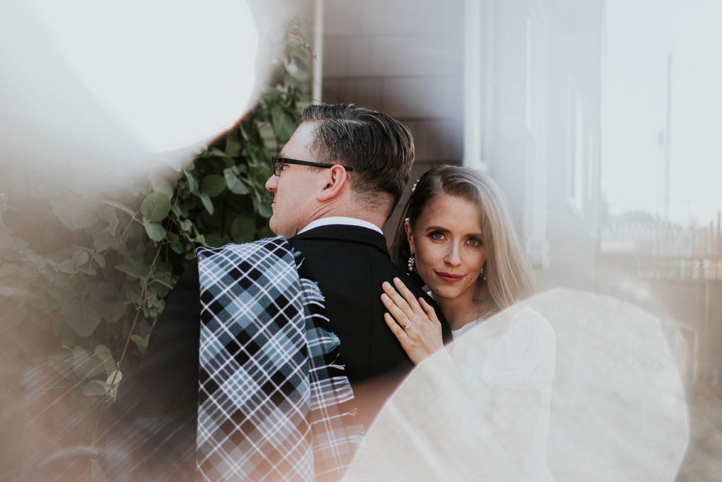 Wedding-Rebels_Tips-to-Improve-Your-Wedding-Photography-4