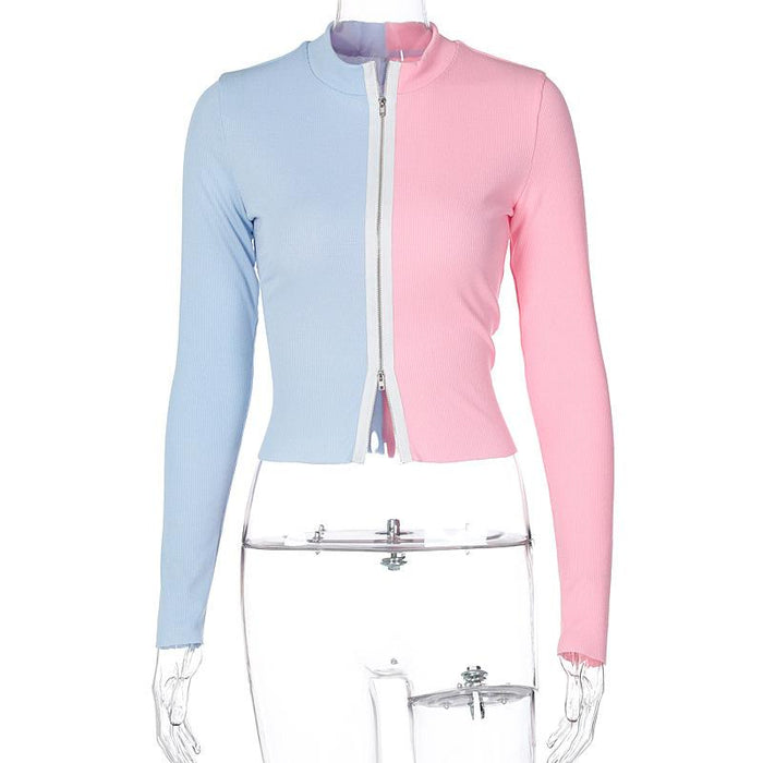 Full Elegant Cute conventional conventional no Polyester Micro-elasticity Blouse
