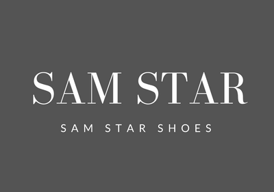 Sam Star Shoes