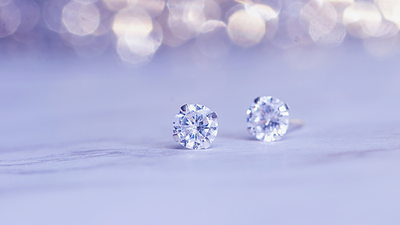 3 Perfect Reasons To Keep Shopping For Diamonds