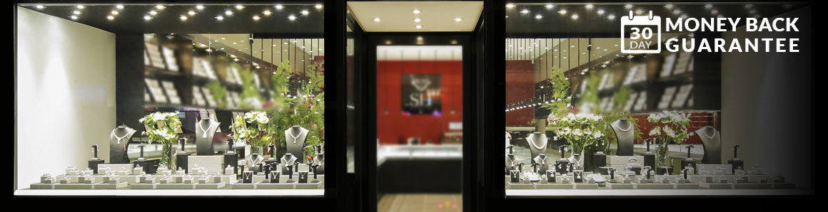 Jewelery Stores Melbourne