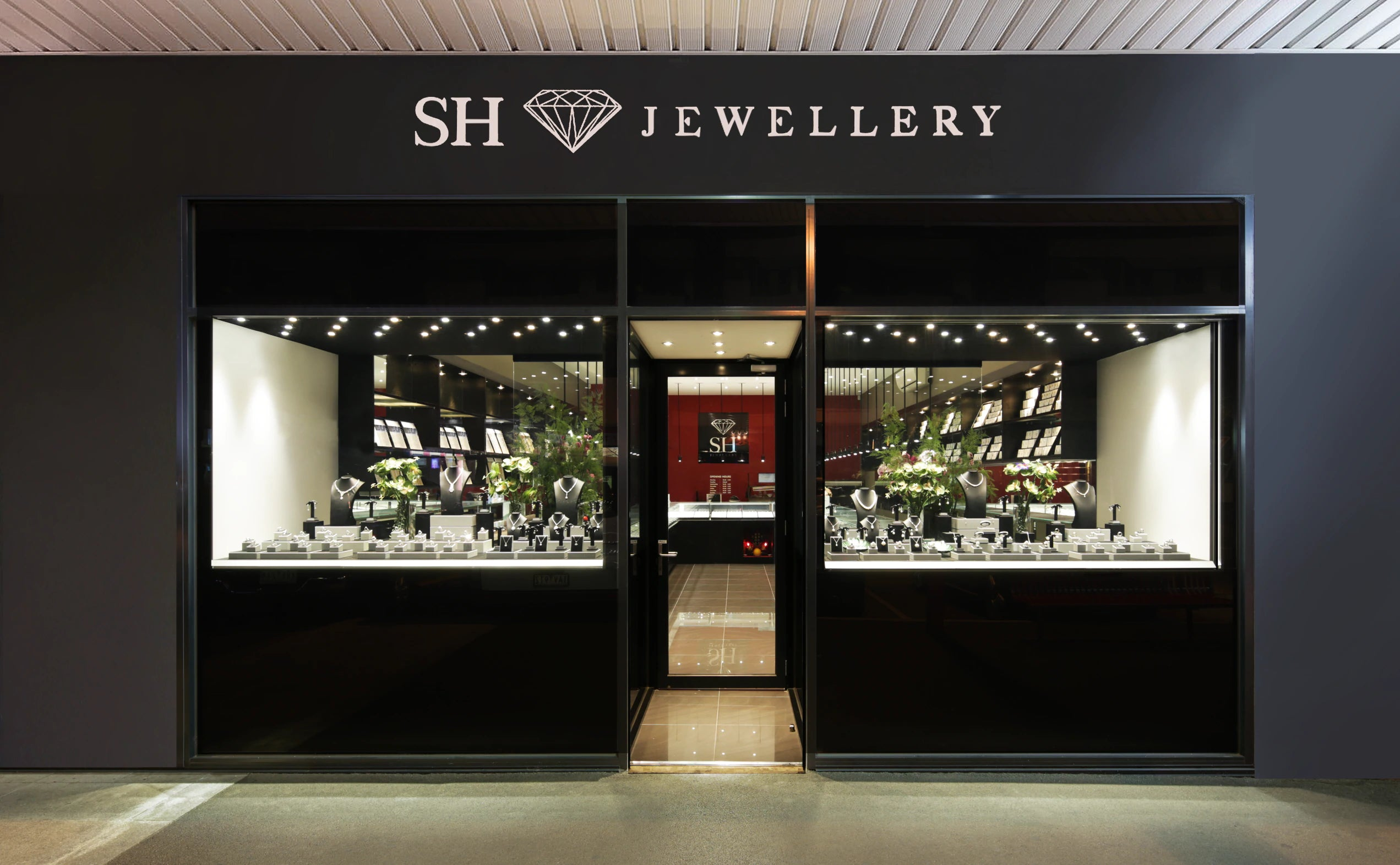 sh-jewellery-store-exterior-small.png