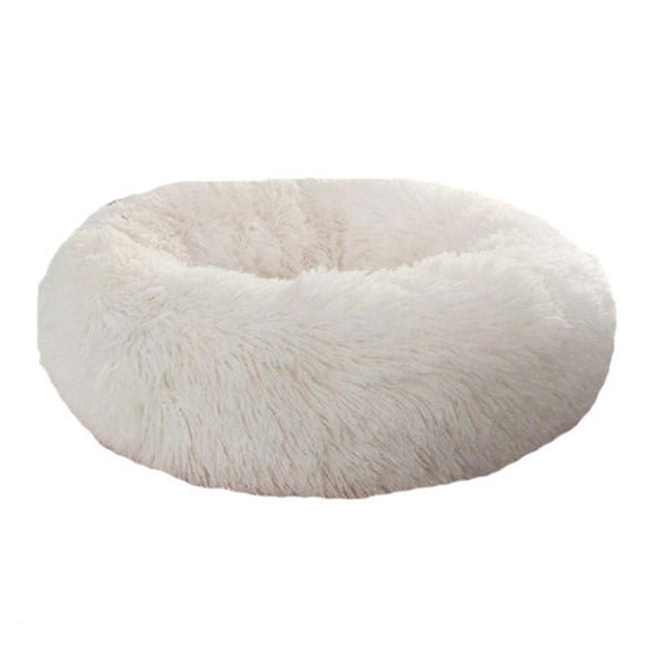 Comfortable Pet Bed
