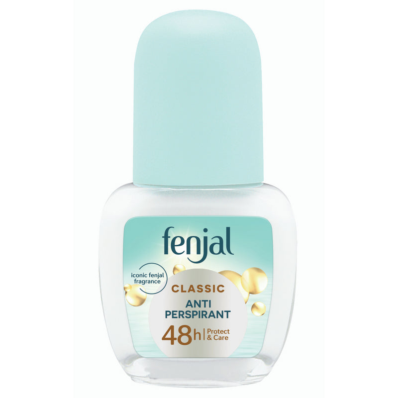 Fenjal Roll On 50ML