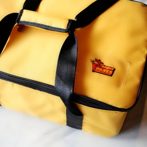 Reusable Thermal Bag