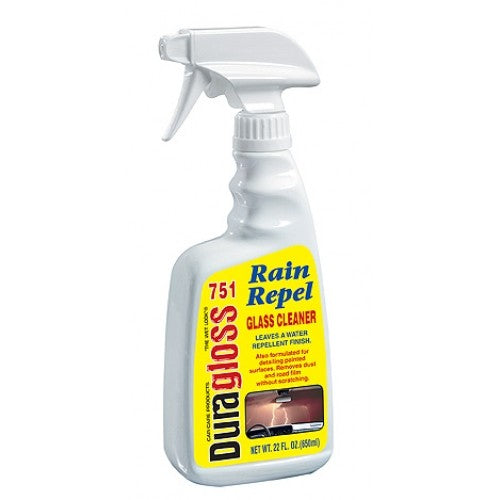 22oz - Duragloss Rain Repel #751