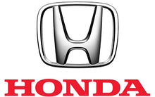 Load image into Gallery viewer, Duragloss Nanoglass Extreme Ceramic Coating for New Honda