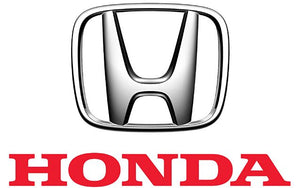 Duragloss Nanoglass Extreme Ceramic Coating for New Honda