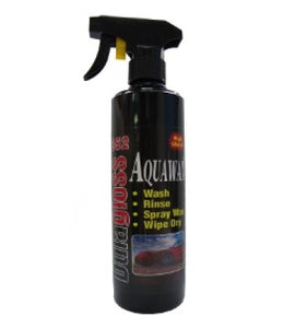 16oz - Duragloss Aquawax