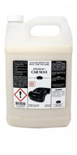 Load image into Gallery viewer, 128oz Optimum Car Wax