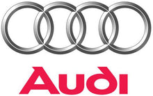 Load image into Gallery viewer, Duragloss Nanoglass Extreme Ceramic Coating for New Audi