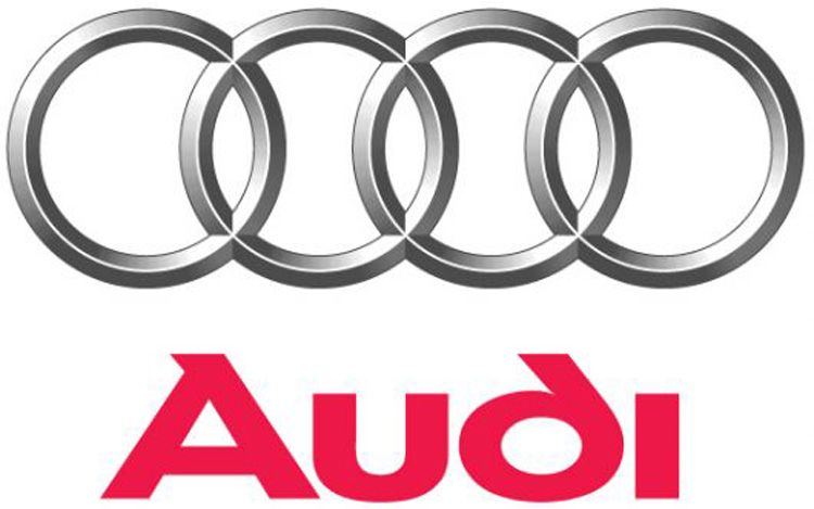 Duragloss Nanoglass Extreme Ceramic Coating for New Audi