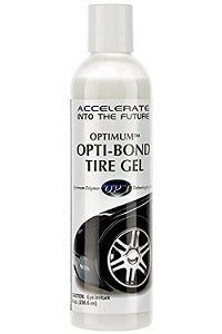 8oz - Optimum Opti-Bond Tire Gel