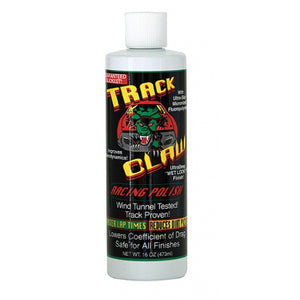 16oz - TrackClaw Racing Polish
