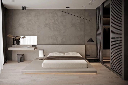 2020 modern bedroom customize hotel bed factory king queen size luxury bed leather fabric linen bedroom furniture - LikeRE Marketplace