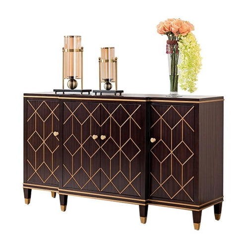 143cm Dinning Room Cabinet / Sideboards Home and Kitchen - LikeRE Marketplace