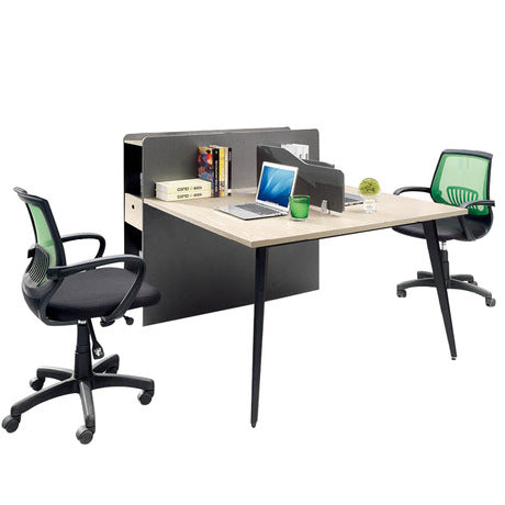Office Desk Office Furniture wooden office desk escritorio de oficina mesa escritorio mesa ordenador mueble escritorio new sale