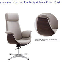 Load image into Gallery viewer, Chaise De Ordinateur Cadeira Sillones Furniture Taburete Bureau Meuble Oficina Silla Gaming Gamer Computer Office Chair - LikeRE Marketplace