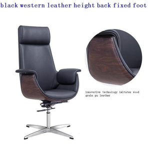 Chaise De Ordinateur Cadeira Sillones Furniture Taburete Bureau Meuble Oficina Silla Gaming Gamer Computer Office Chair - LikeRE Marketplace