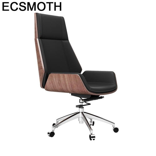 Chaise Lol Study Cadir Taburete Bureau Meuble Cadeira Sedie Escritorio Gamer Silla Gaming Furniture Computer Office Chair - LikeRE Marketplace