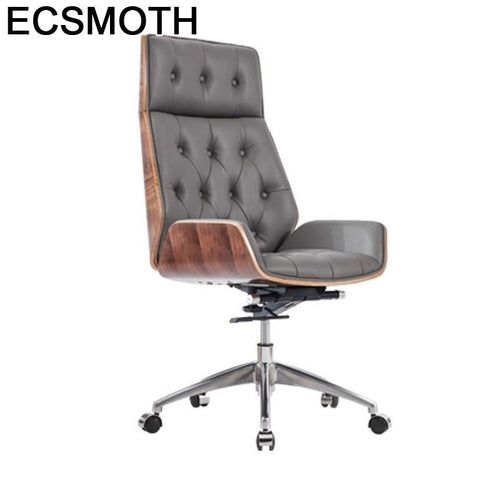 Biurowy Fauteuil Lol Sedia Ufficio Escritorio Stoelen Meuble Study Silla Furniture Chaise De Bureau Gaming Cadeira Office Chair - LikeRE Marketplace