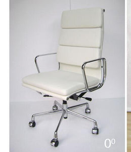 office chair. Heart chair butterfly chair modern leisure chair. .