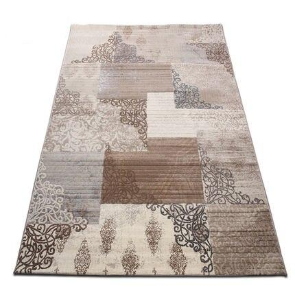 Carpet living room coffee table Nordic simple modern wild fashion bedroom home water washable - LikeRE Marketplace