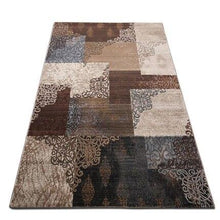 Load image into Gallery viewer, Carpet living room coffee table Nordic simple modern wild fashion bedroom home water washable - LikeRE Marketplace