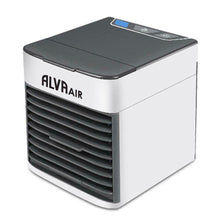 Load image into Gallery viewer, Alva Cool Cube Pro Evaporative Cooler - Gazoomba