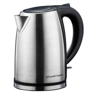 Russell Hobbs 1.7L Stainless Steel Kettle