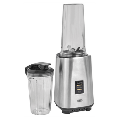 Defy PB7680SS High Speed Blender - Gazoomba