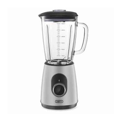 Defy 800W 1.5L Table Glass Jug Blender - Gazoomba