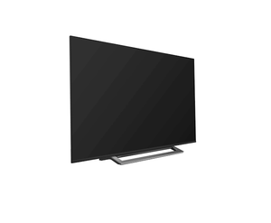 Toshiba 55'' LED Backlit Ultra High Definition 4K Frameless - Gazoomba