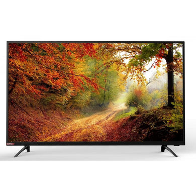 Sinotec STL-50G50UM 50'' Ultra HD LED Smart TV - Gazoomba