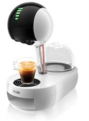 Delonghi Nescafe Dolce Gusto - Stelia Coffee Machine - Gazoomba