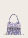 SAC FLORAL CHIQUITO