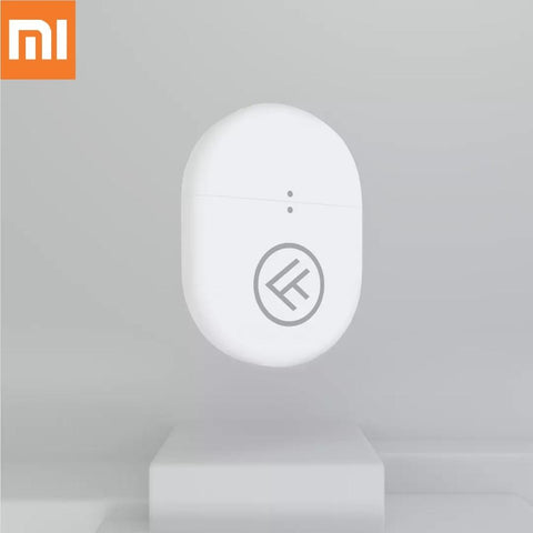 Xiaomi Mijia Smart Chip of FREETIE shoes Bluetooth Connection Mijia APP for FREETIE Sneakers Sports Shoes smart chip exercise