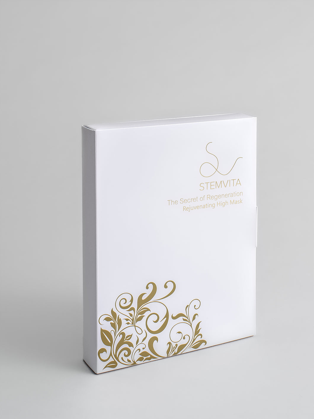 StemVIta Rejuvenating High Mask (5/box)