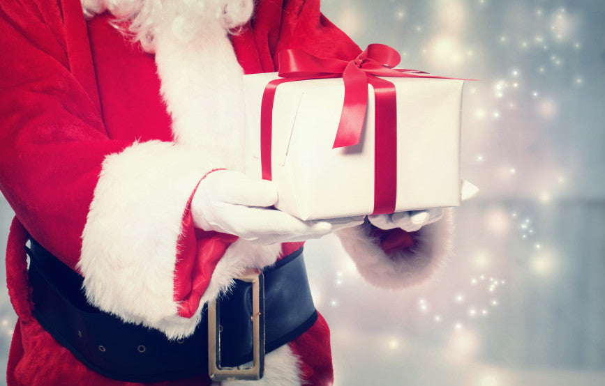 Secret Santa gifts for adults this Christmas