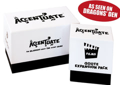 accentuate bundle