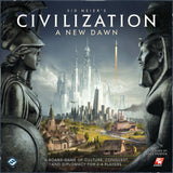 civ new dawn