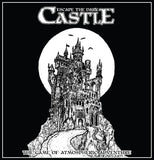 escape dark castle