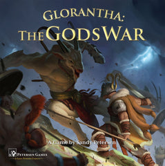 glorantha gods war