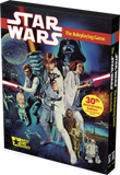 star wars rpg 30th ed